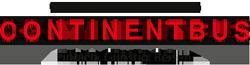 Continentbus GmbH Mobile Logo